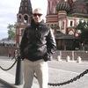 Виталий, 46, г.Елец