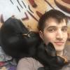 Дмитрий, 27, г.Щербинка