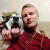 Антон Волк, 23, г.Севастополь