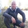 алексей, 51, г.Тейково