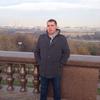 Alex, 28, г.Липецк