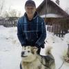 Саша, 42, г.Чусовой