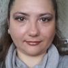 Татьяна, 44, г.Рязань