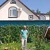 Сергей, 57, г.Цимлянск