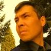 Анатолий Савельев, 33, г.Сергиевск
