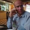 Дмитрий, 36, г.Армавир