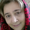 Римма, 49, г.Уфа