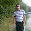 Сансаныч, 38, г.Шахты