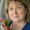Ирина, 54, г.Ростов-на-Дону