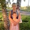 Татьяна )))), 36, г.Березовский