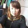 Айна, 23, г.Медногорск