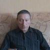 николай, 73, г.Уфа