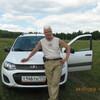Юрий, 53, г.Магнитогорск