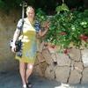 Ирина, 55, г.Жуковский