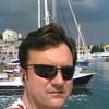 Dmitriy, 51, г.Форос