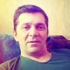 Islam Mammedov, 45, г.Гусь-Хрустальный