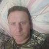 Ден Дементьев, 46, г.Фокино