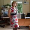Лидия, 40, г.Усть-Уда