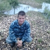 Владимир, 33, г.Пестово