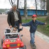 Абульфат Алиханов, 45, г.Тверь