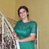 Ксения Ерохина, 18, г.Рязань