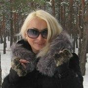 Екатерина 42 Мурманск