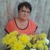 Людмила, 60, г.Волжский (Волгоградская обл.)