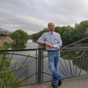 Сергей, 41, г.Жуковский