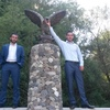 tagir, 25, г.Назрань
