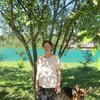 Нина Котова, 66, г.Москва
