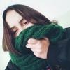 Анастасия Копачинская, 17, г.Хороль