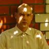 Андрей, 45, г.Приморско-Ахтарск