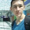 Радмир, 18, г.Тюмень