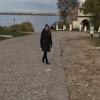 Диля, 34, г.Казань