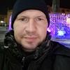 Руслан, 40, г.Северо-Енисейский