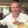 Владимир, 35, г.Калевала