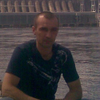 Виталий, 41, г.Зеленогорск (Красноярский край)