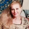 марина, 52, г.Новохоперск