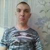 Александр, 29, г.Мценск