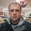 Денис, 32, г.Лобня