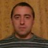 ВЛАДИМИР, 43, г.Прокопьевск