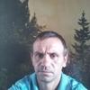 Ден, 37, г.Романовка