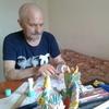 Виктор, 68, г.Терновка