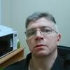 Леонид, 43, г.Новый Уренгой