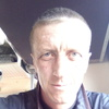 Олег, 44, г.Ишим