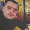 Дмитрий, 30, г.Анапа