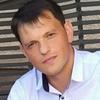 Александр Шиманов, 33, г.Волгоград