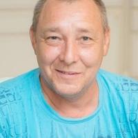 Игорь, 51 год, Козерог, Челябинск