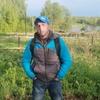 Артём, 18, г.Рославль