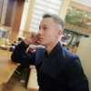 Сергей, 22, г.Южно-Сахалинск